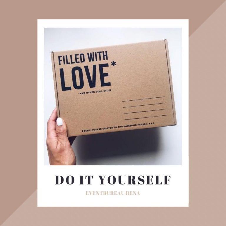 Do-it-yourself kook box
